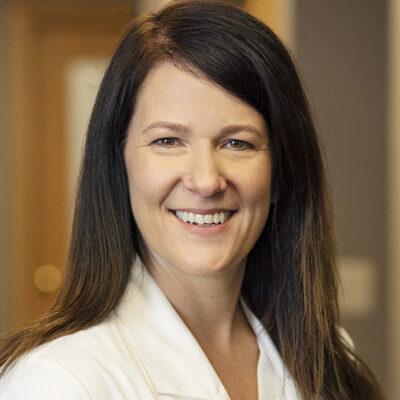 Chiropractic Baxter MN Pamela Gilbertson Chiropractic Assistant